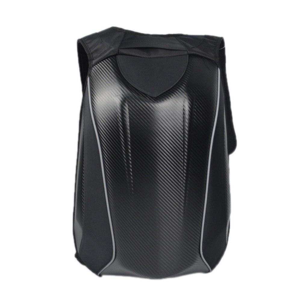 LC0144700 (1)Sac à dos de Moto étanche