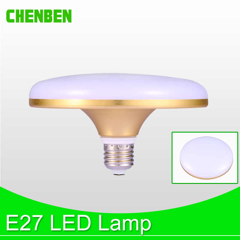 High Power Led Lamp E27 20W 30W 220V Light Bulb Focos Lampadas Led Casa E27 SMD5730 40W Ampolletas Led Bombilla E27 50W 60W 220V