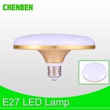 High Power Led Lamp E27 20W 30W 220V Light Bulb Focos Lampadas Led Casa E27 SMD5730 40W Ampolletas Led Bombilla E27 50W 60W 220V