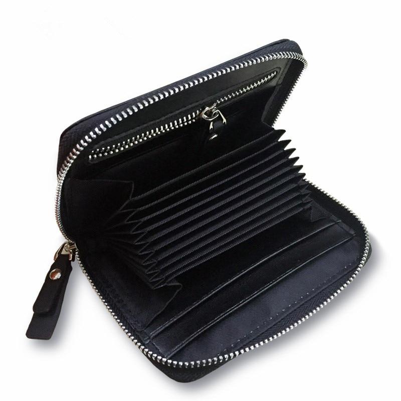 Genuine leather elegant wallet, organ pattern, card ,coins money holder,purse for men and women, visiting cards porte carte