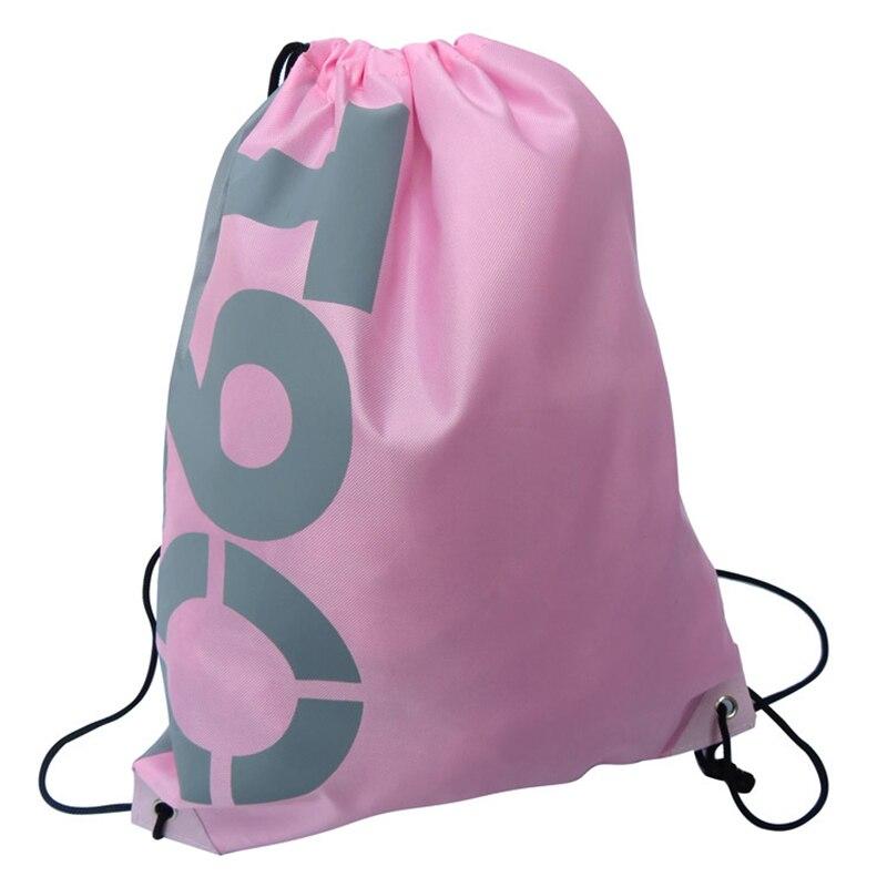 mochila sacolas funcionais sacolas de Modelo Número : School Bags