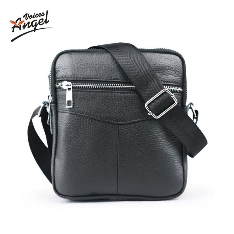 Popular Mens Mini Bag Brand-Buy Cheap Mens Mini Bag Brand lots ...