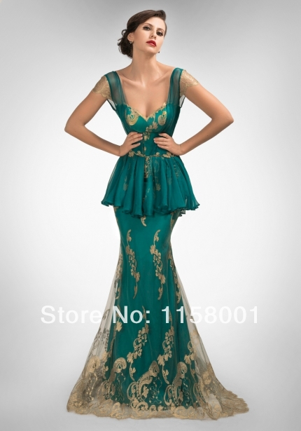 Merle Norman Prom Dresses - Ocodea.com