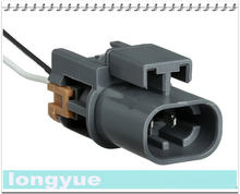 Popular Knock Sensor with Wire-Buy Cheap Knock Sensor with