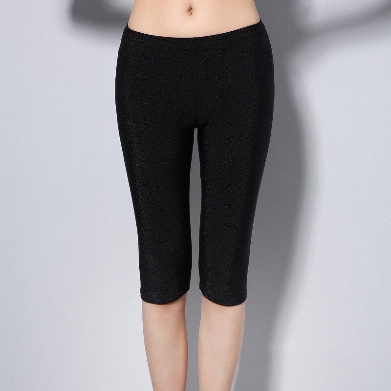 cheap womens capri pants - Pi Pants