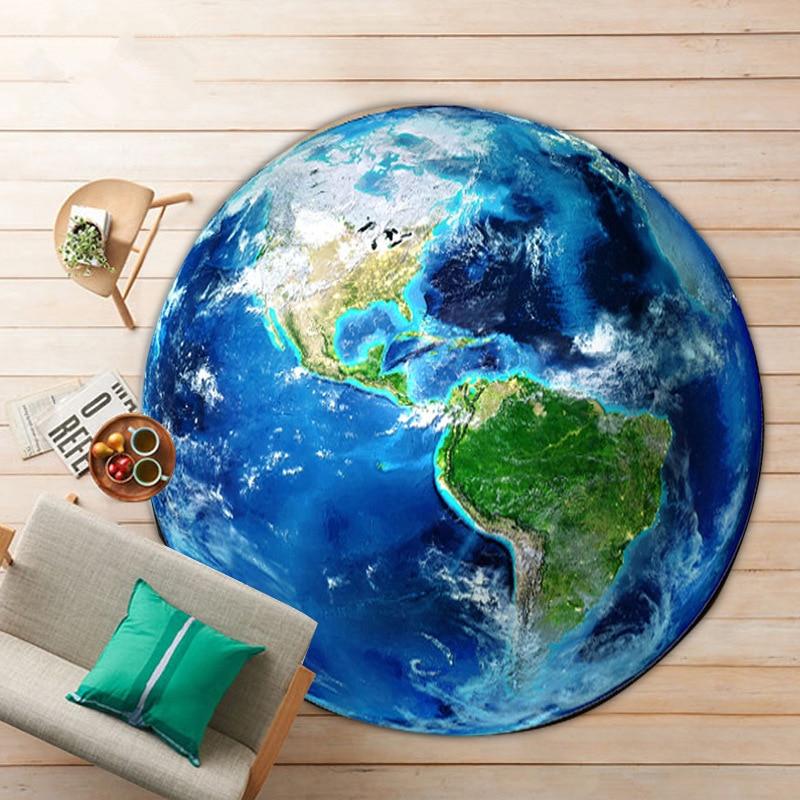 Superb Earth Rugs Ideas