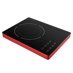 Hot Plates Electric ceramic furnace high power intelligent electromagnetism household light wave energy saving