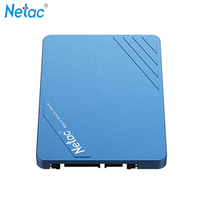 Original Control TLC Flash Internal SSD Factory Directly Supply 512GB 2.5'' SATAIII SSD Hard Disk Solid State Drive For Notebook