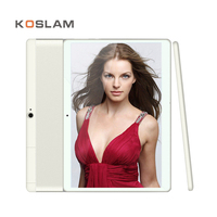 Hot Sale 9 6 Inch Android Tablet PC Tab Pad 1280x800 IPS Screen 32GB Storage Quad