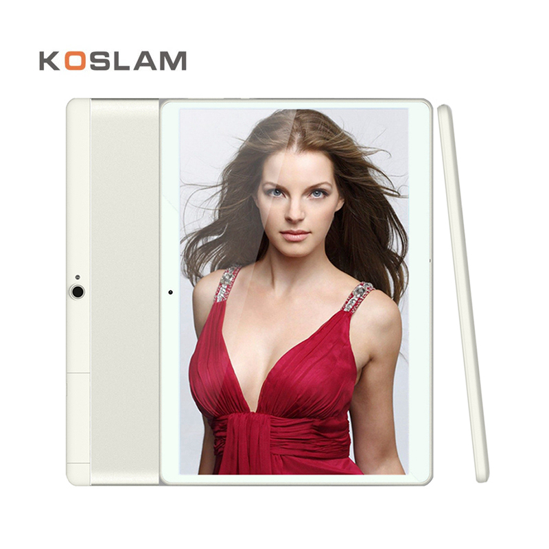 Hot Sale!  Inch Android Tablet PC Tab Pad x IPS Screen