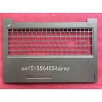 NEW Original laptop Lenovo ideapad 310 15 310 15ISK 510 15 510 15ISK Touchpad Palmrest cover case AP10T000510