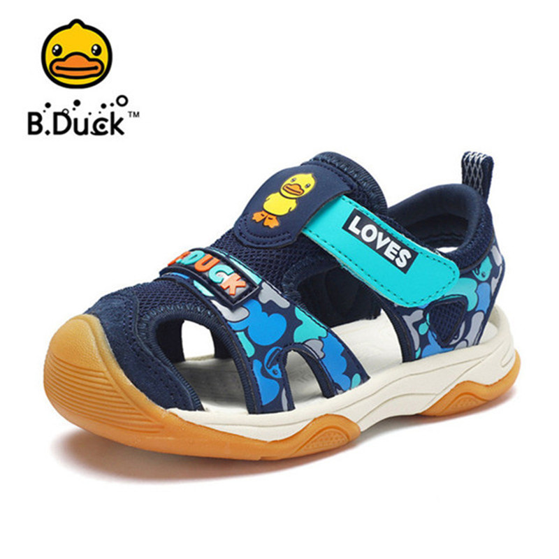 summer boys sandals kids tipsie toes shoes Non-slippery Toddlers Casual Barefoot casual sandals children beach camouflage shoessummer boys sandals kids tipsie toes shoes Non-slippery Toddlers Casual Barefoot casual sandals children beach camouflage shoes