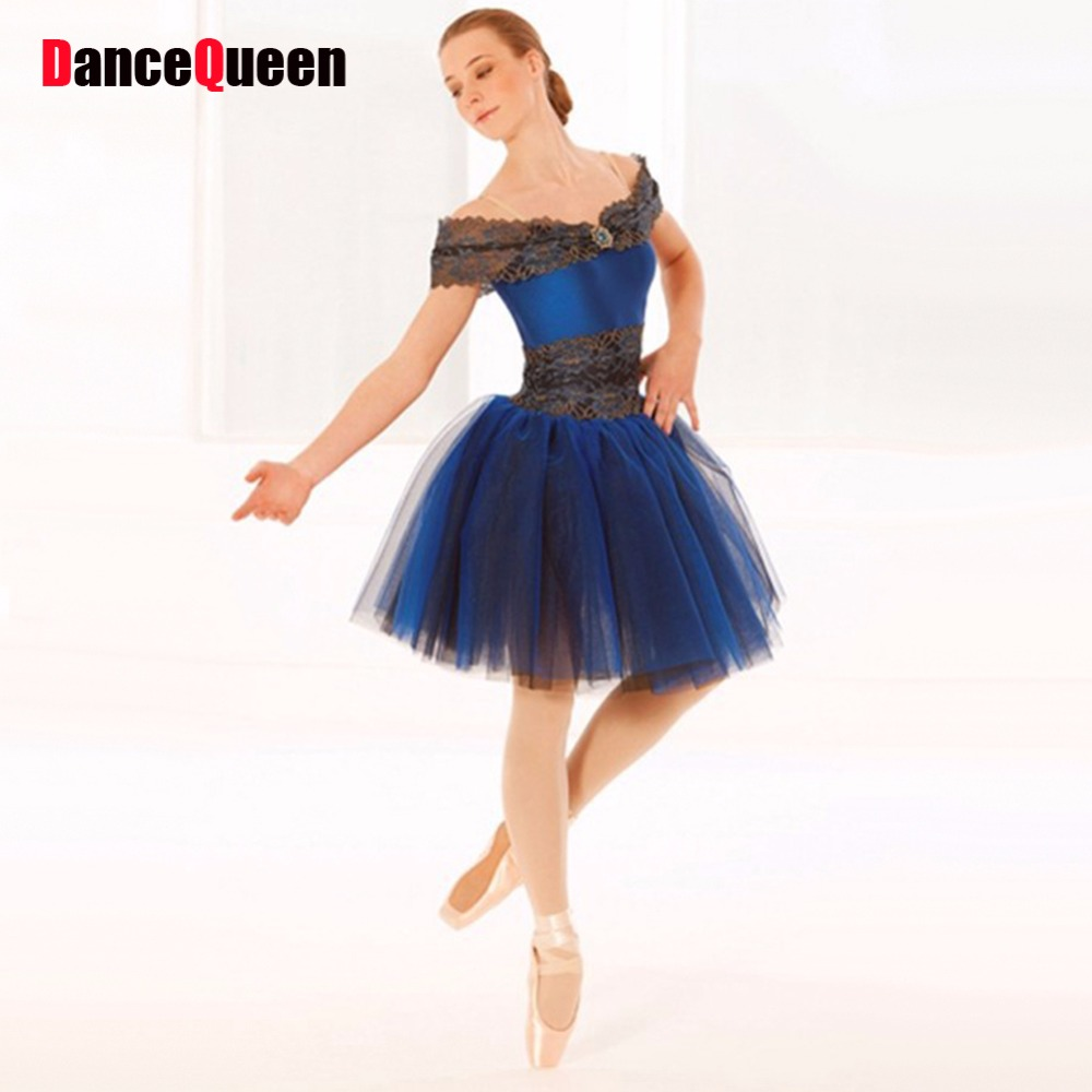 Fraser Valley Academy of Dance provides superior dance training in classical ballet, contemporary, modern and tap in Mission, British Columbia.
