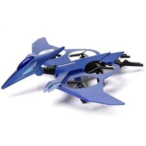 JXD 511 511 V Pterossauros com 0.3MP Câmera RC Quadcopter