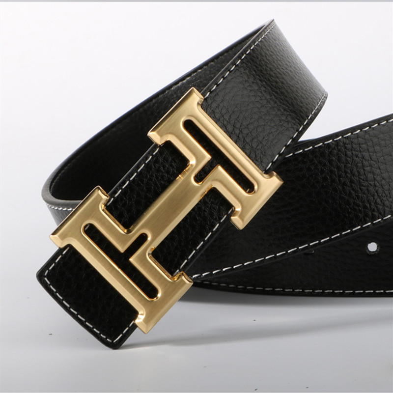 belt for men designer 5j3k  Brand ceinture mens Luxury belt belts for Women genuine leather Belts for men  designer belts men