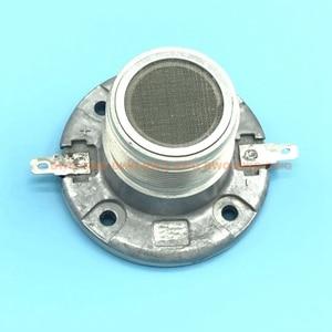 Image 4 - 4Pcs / Lot High Quality Diaphragm Speaker Unit Treble Voice Coil For JBL 2414H,2414H 1, 2414H C Replacement Diaphragm