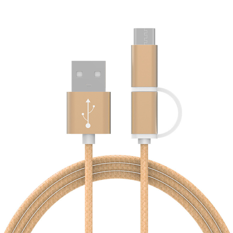 2в1 микро usb кабели на алиэкспресс