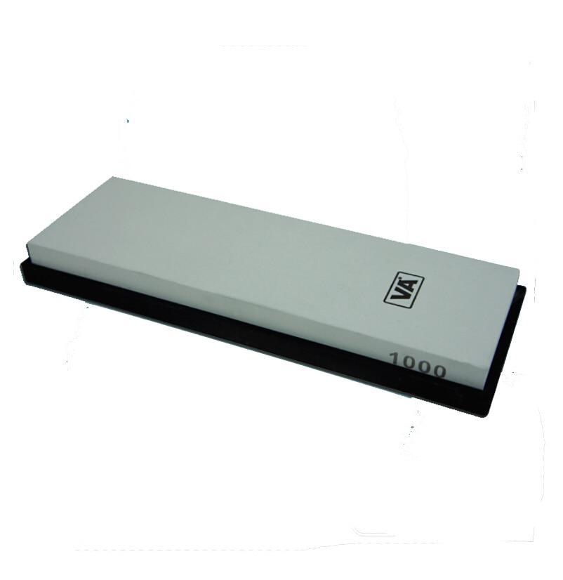 1000 grit middle grinding Oil stone knife sharpener whetstone 180 60 15mm