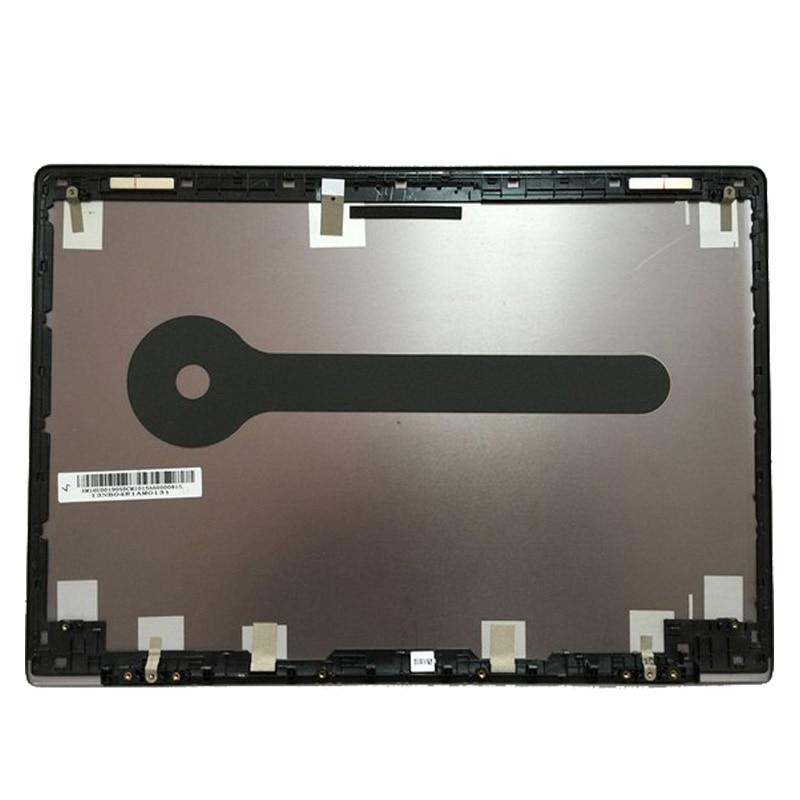 1PC Original New Laptop Top Cover A For Asus UX303 U303LN U303LN UX303L