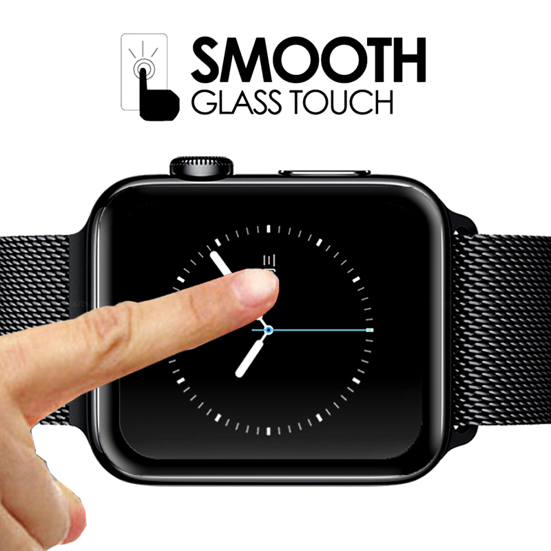 Full-Cover-3D-Edge-Curved-Plating-Tempered-Glass-For-Apple-iWatch-Series-1-2-3-38mm (5)