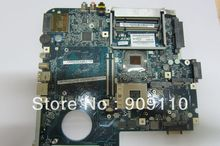5720 integrated font b motherboard b font for Acer laptop 5720 LA 3551P MBAHE02003