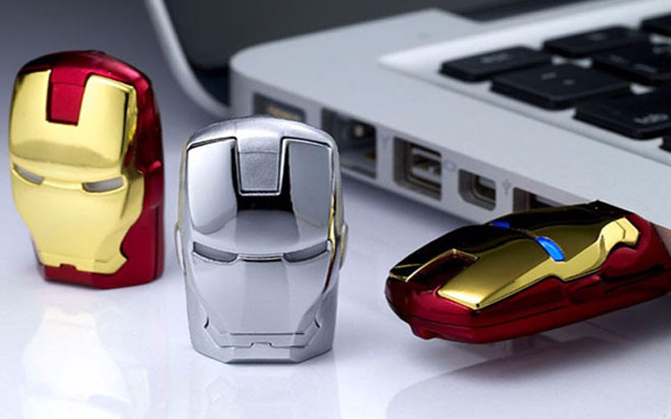 08usb flash drive