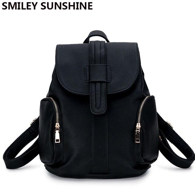 рюкзак high sierra daypacks x40 001