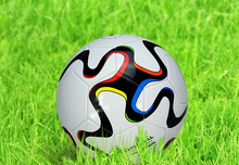 Cup Soccer Ball