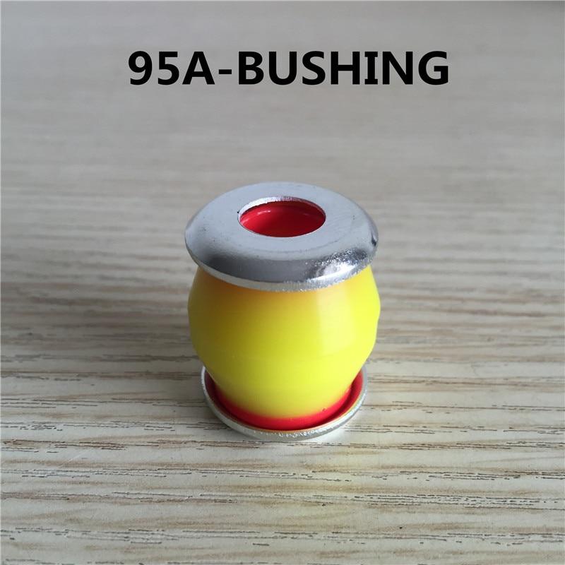 95A BUSHING2