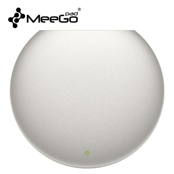Meegopad T04 Win10-mundial primera iIntel Cereza Trail CR bBroadcom 5G WIFI Smar