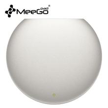 Meegopad T04 Win10-первый в мире iintel Cherry Trail CR bbroadcom 5 г WI-FI Smart Fan Окна Mini PC HTPC