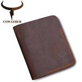 wallet mobile