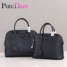 Famous Brand Handbag Luxury Women Bag Designer Shoulder Bag Genuine Leather Female Purse Fashion Lock Tote Small Lady Bag famous brand solid crossbody bag chain genuine leather small bag ladies handbag single shoulder bag simple clip lock clutch bag