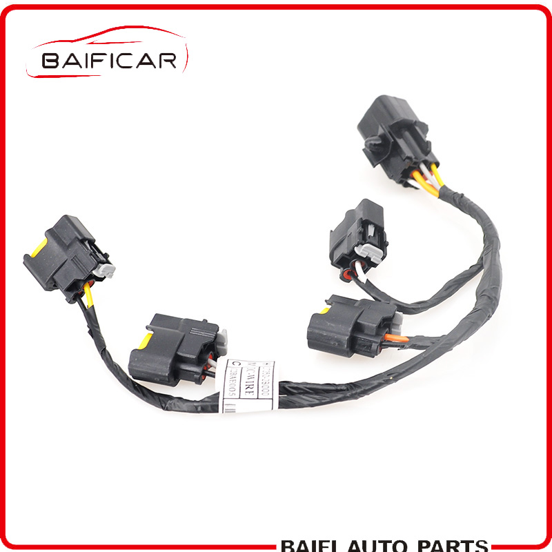 New OEM 27350 2B000 Ignition Coil Extension Wire Harness for Hyundai KIA 10-14