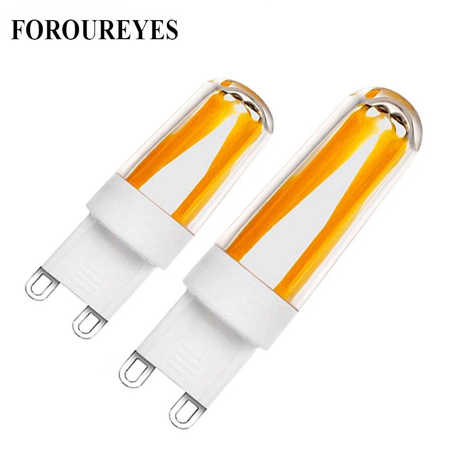 g9-levou-dimmable-lampada-super-brilhante-220-v-110-v-lampada-2-w-4-w-filamento-cob-lustre-substitua-20-w-30-w-de-halogeneo-luz-livre-gratis