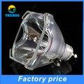 Compatible Lamp Bare XL-2100 XL2100 for Sony KF-42WE610 KF-42WE620 KF-50SX300 KF-50W610 KF-50WE610 KF-60SX300K KF-WS60A1/5