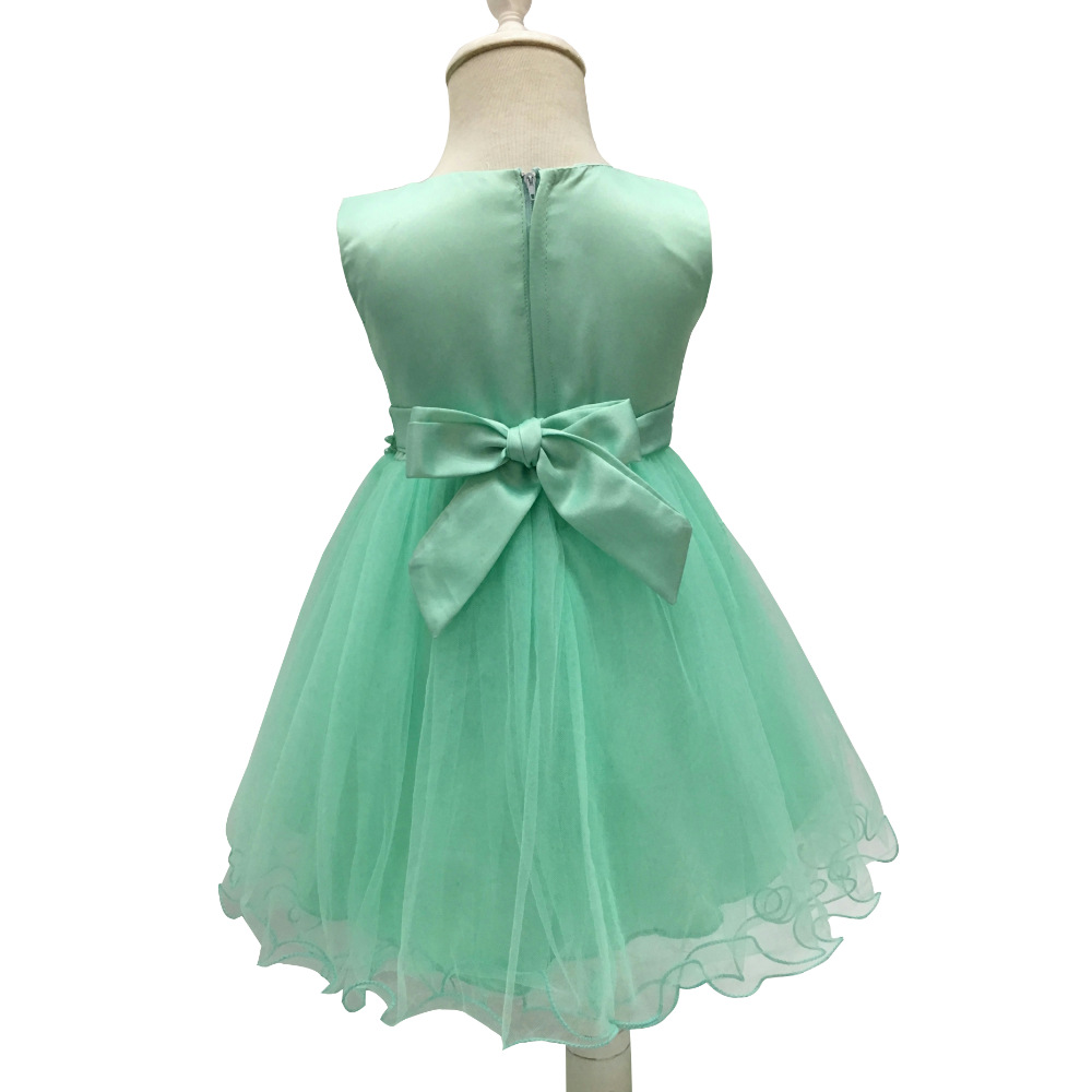 43120a3b99 Princess Gowns For 1 Year Old - Gomes Weine AG