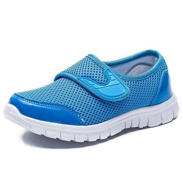 Comfortable Children Sport Shoes