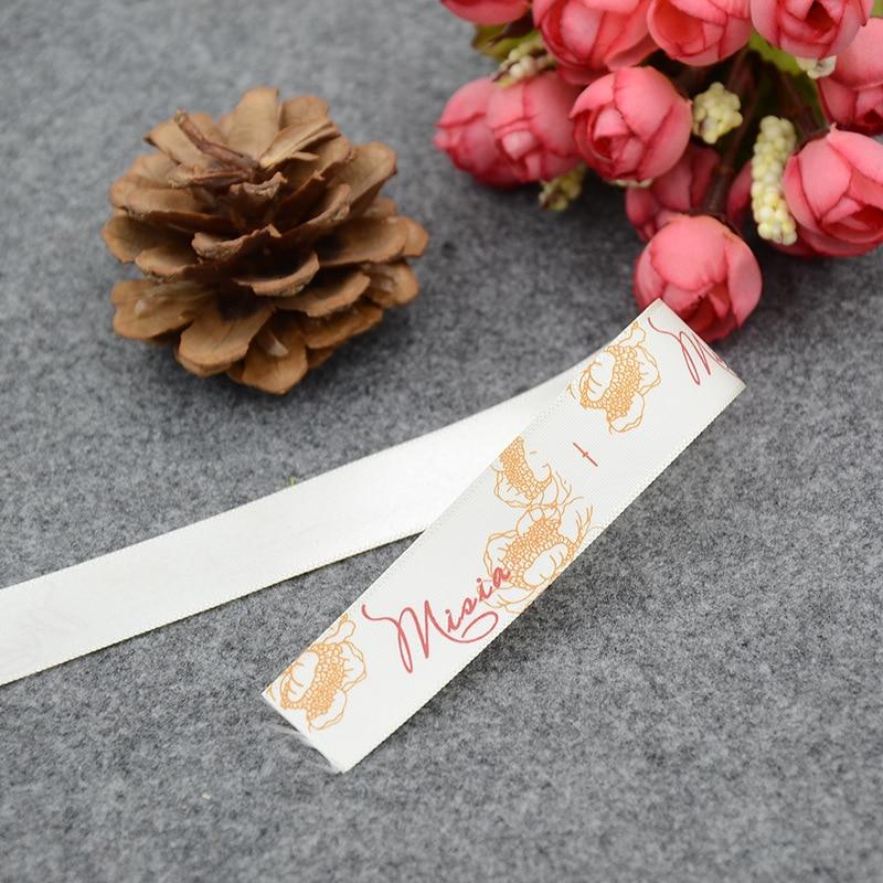 All kinds of men and women clothing collar collar clothing trademark standard standard custom-made label / printing marks custom