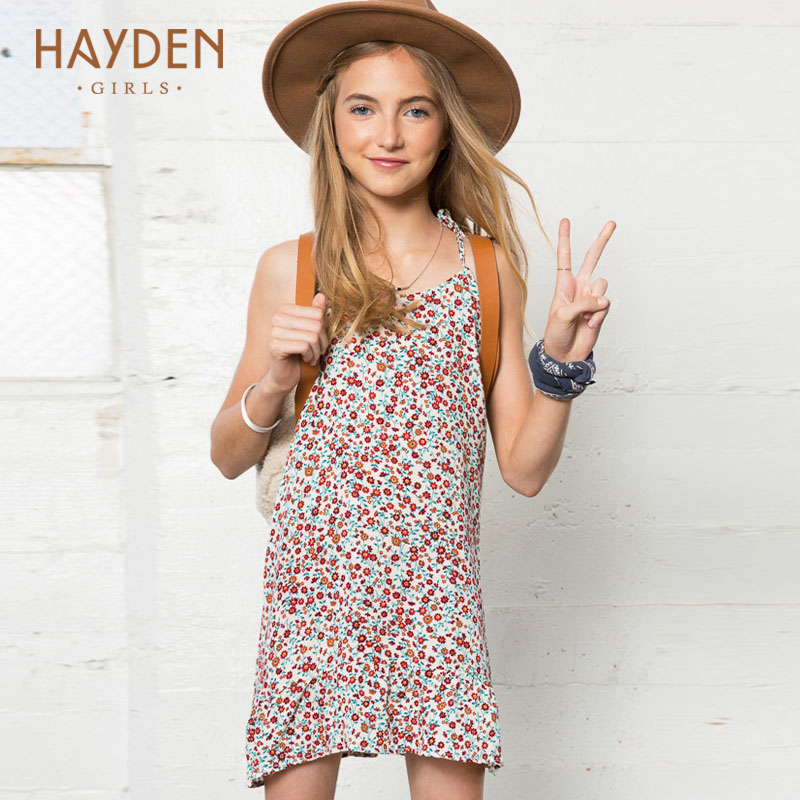 Popular Teen Girls Clothes-Buy Cheap Teen Girls Clothes lots from ...