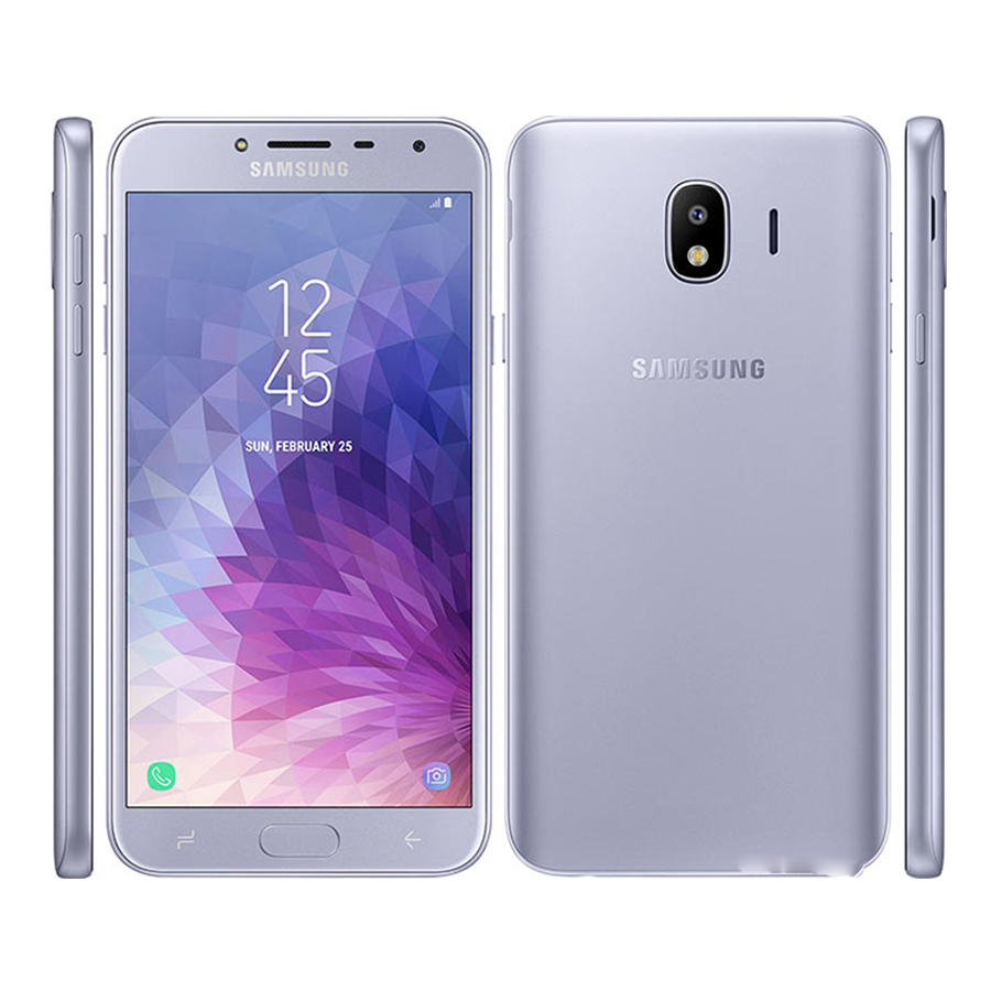 Full Cover Tempered Glass For Samsung Galaxy J4 2018 SM J400F J400 Screen Protector Protective Film For SAMSUNG Galaxy J4 Glas