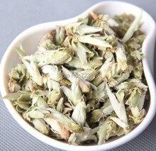 Health чай! естественная g премиум похудения весна белый мешок для