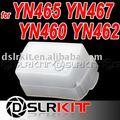 Difusor Flash para YONGNUO YN-460 YN-465 YN-467 YN-462