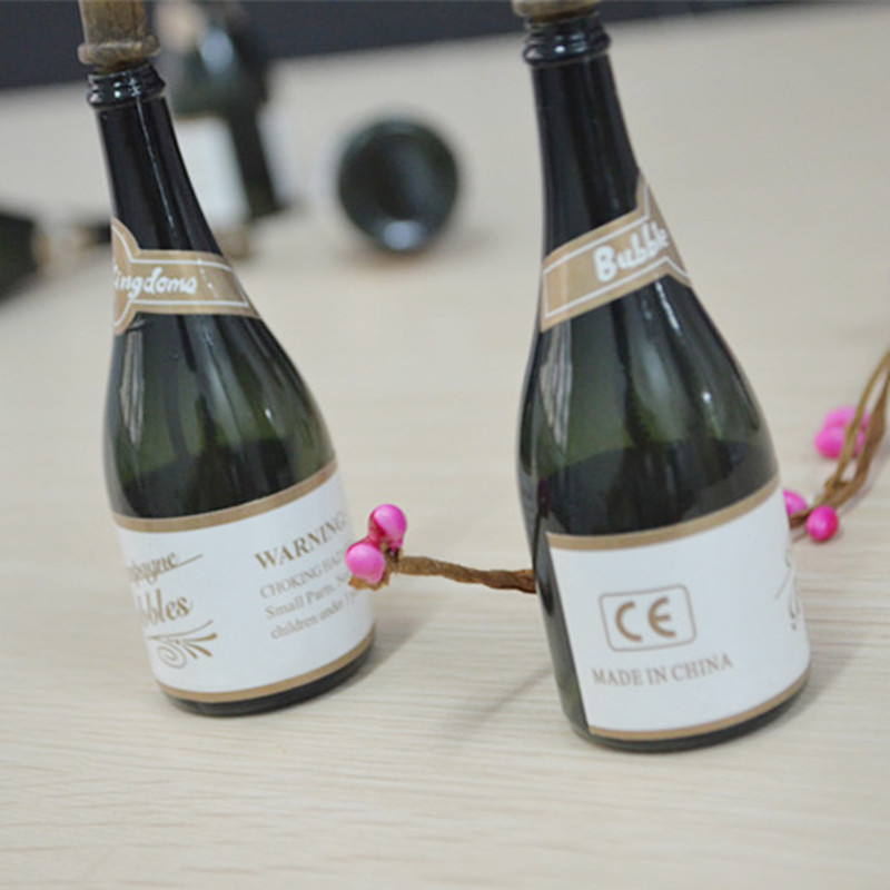 Duval School Calendar 2020-16 best top 10 bubbly champagne bottle brands and get free shipping