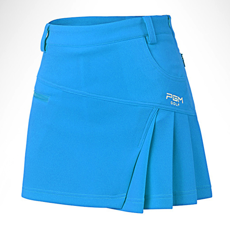 short golf skirts