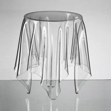 Marvelous Aliexpress.com : Buy SM 1.5mm 60cm*60cm Customization Made Transparent  Plastic PVC Tablecloths Soft Glass Pvc Table Covers Free Shipping From  Reliable Cover ...