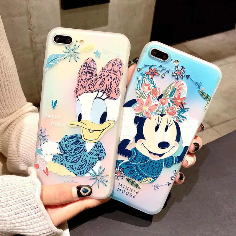 duck iphone 7 plus case