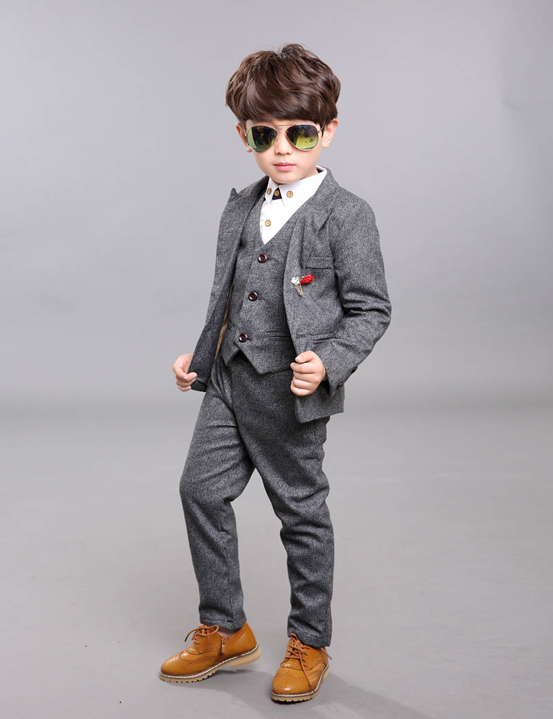 Boys Tuxedos for Weddings | Dress images