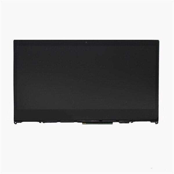 14 FHD LCD LED Écran Tactile Avec Digitizer Assemblée Pour Lenovo Flex 5 1470 80XA000VUS