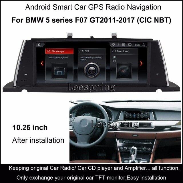 inch android smart car radio gps navigation for bmw. Black Bedroom Furniture Sets. Home Design Ideas